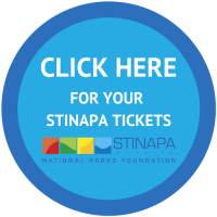Stinapa-tickets-round-blue
